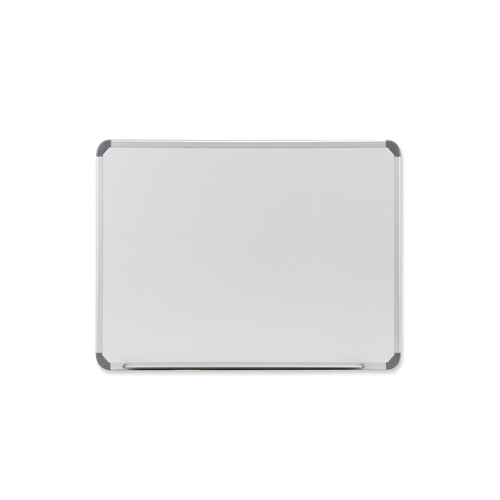 Ghent Manufacturing, Inc Ghent Cintra Dry Erase Markerboard