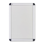ACCO Brands Corporation Quartet Clipdown Display Frame