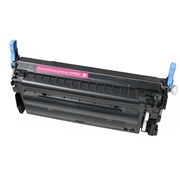 HP Compatible 503A MA (Q7583A) Toner Cartridge