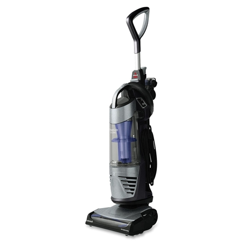 BISSELL Homecare, Inc BISSELL PowerGlide 2763C Upright Vacuum Cleaner