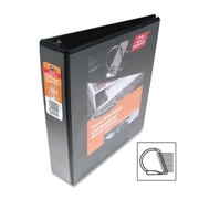 Wilson Jones D-Ring View Binder