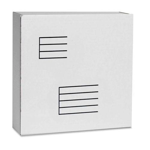 Crownhill Packaging Ltd Crownhill Test Corrugated Mailing Box