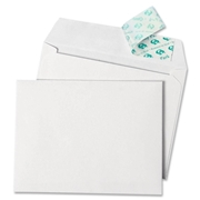 Quality Park Products Quality Park Greeting Card/Invitation Envelope
