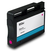 HP #933 XL MA (CN055AC#140) compatible Ink Cartridge