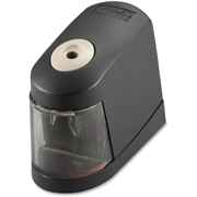Amax Inc Bostitch Battery Pencil Sharpener
