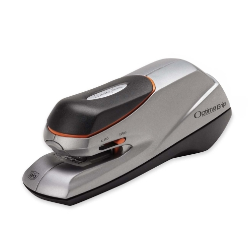 ACCO Brands Corporation Swingline Optima Grip Electric Stapler