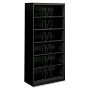HON Brigade 626CNP Shelf File