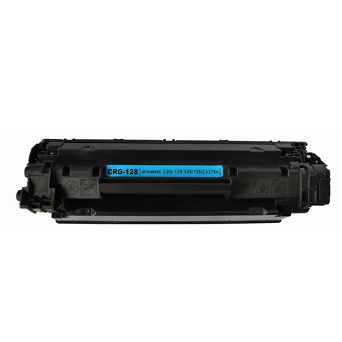 HP Compatible 78A (CE278A) Toner Cartridge