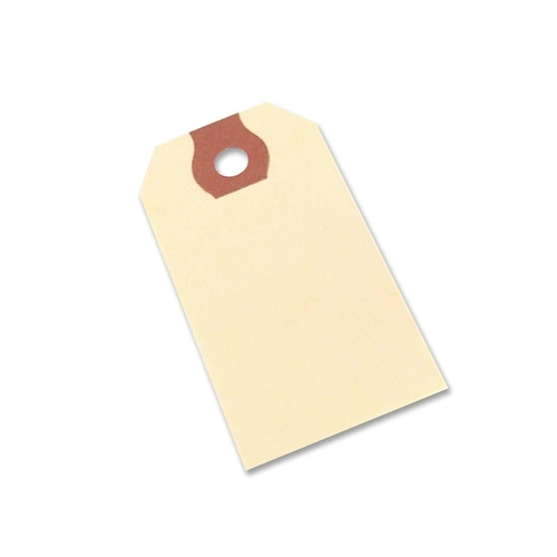 Crownhill Packaging Ltd Crownhill Shipping Tag
