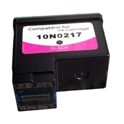 Lexmark #17 (10N0217) compatible Ink Cartridge