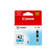 Canon CLI-42 PC OEM Ink Cartridge