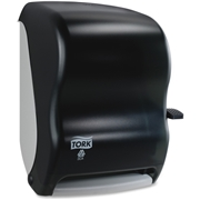 Bunzl Quickview Lever Towel Dispenser