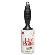 3M Mini Lint Removal Roller