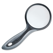 Maped 75 mm Round Magnifier