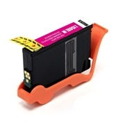 Lexmark #150XL MA (14N1798) compatible Ink Cartridge
