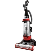 BISSELL Homecare BISSELL CleanView Upright Vacuum