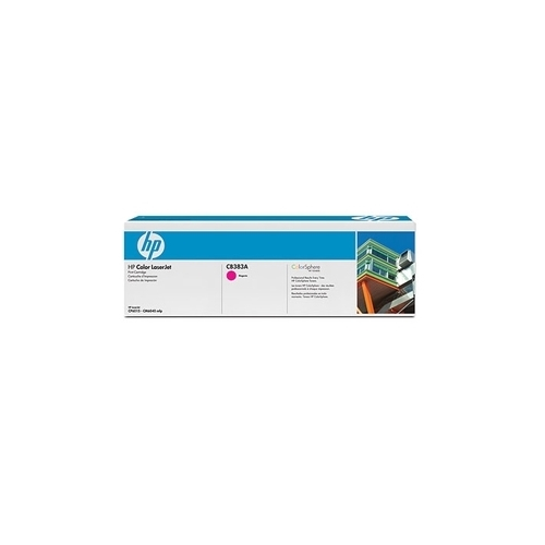 HP OEM 823A MA (CB383A) Toner Cartridge
