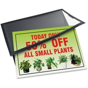 Artistic Products, LLC Artistic Ad-Mat Sign/Signature Pad