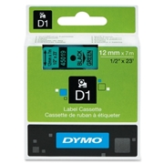 Newell Rubbermaid, Inc Dymo D1 45019 Tape
