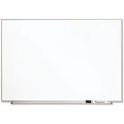 Quartet Matrix Magnetic Modular Whiteboards