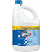 The Clorox Company Clorox Ultra Bleach