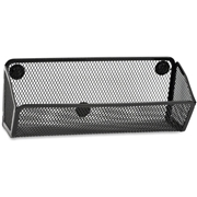 Merangue Durable Mesh Magnetic Caddy