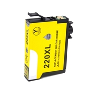 Epson T220420 XL compatible Ink Cartridge