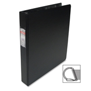 ACCO Brands Corporation Wilson Jones Dubblock D Ring Binder with Pockets