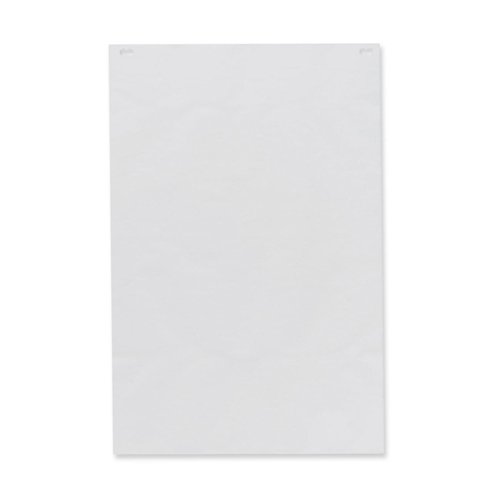 ACCO Brands Corporation Quartet Newsprint Easel Pad
