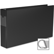 Davis Group of Companies Corp Davis Ring Binder
