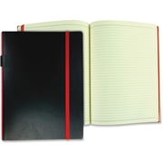 Winnable Hard Cover Journal
