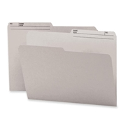 Smead Manufacturing Company Smead Reversible File Folder 10363