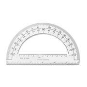 Sparco Products Sparco Professional Protractor