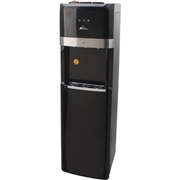 Royal Sovereign International Royal Sovereign Bottom-Load Water Dispenser RWD-1600B