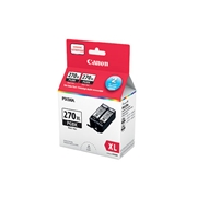 Canon PGI-270XL Twin Ink Value Pack OEM Ink Cartridge