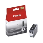 Canon PGI-5 BK OEM Ink Cartridge