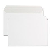 Supremex Claycoated Board Envelope