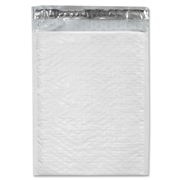 PAC Worldwide Incorporated PAC Airjacket Bubble Mailer