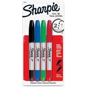 Sanford, L.P. Sharpie Twin Tip Permant Maker