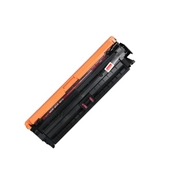 HP Compatible 650A M (CE273A) Toner Cartridge