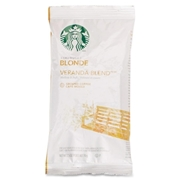 Starbucks Corporation Starbucks Veranda Blend
