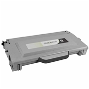 Lexmark Compatible X500  X502 (C500H2KG) Toner Cartridge