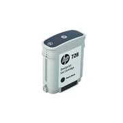HP #728 69-ml MB (F9J64A) OEM Ink Cartridge