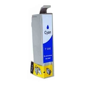 Epson T1242 CN (T124220 CN) compatible Ink Cartridge