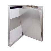 Saunders Mfg. Co. Inc Saunders Storage Clipboard