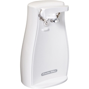 Hamilton Beach Brands Proctor Silex Power Opener Can Opener