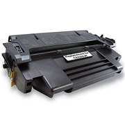 Brother Compatible TN-9000 Toner Cartridge