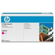 HP OEM CB387A MA Laser Printer Drum