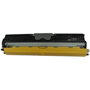 Okidata Compatible 44250716 Toner Cartridge