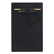MMF Industries MMF Clipboard with Pen